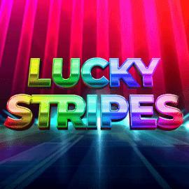 Lucky Stripes Slot