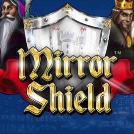 Mirror Shield Slot