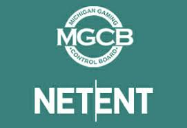 NetEnt enters Michigan's new igaming market on day one with multiple operators