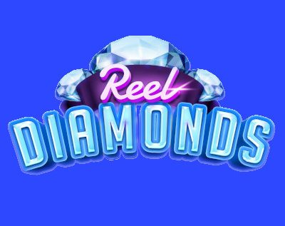 Reel Diamonds Slot