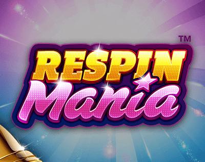 Respin Mania Slot