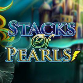Stacks Of Pearls Slot