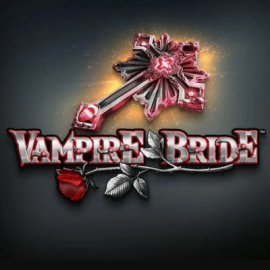 Vampire Bride Slot