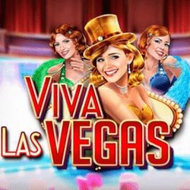 Viva Las Vegas Slot