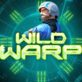 Wild Warp Slot
