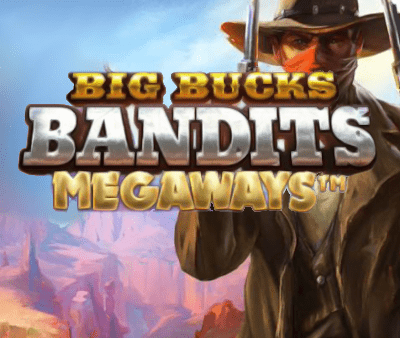 Yggdrasil and ReelPlay challenge players to a duel in Big Bucks Bandits Megaways™