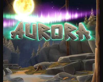 Aurora Slot
