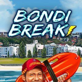 Bondi Break Slot