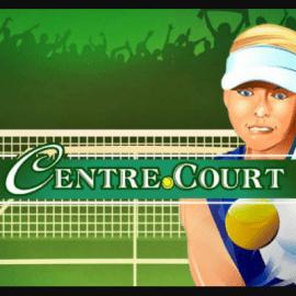 Centre Court Slot