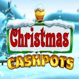 Christmas Cashpots Slot
