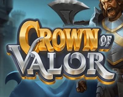 Crown of Valor Slot