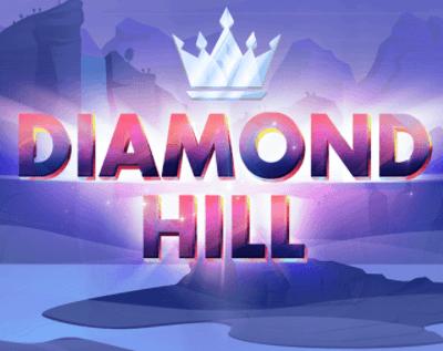 Diamond Hill Slot