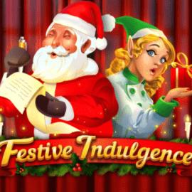 Festive Indulgence Slot
