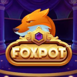 Foxpot Slot