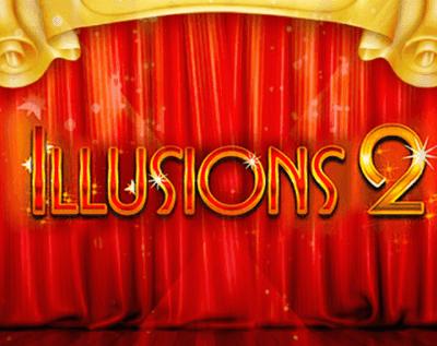 Illusions 2 Slot