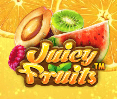 Pragmatic Play lands a Mouth-Watering title in JUICY FRUITS