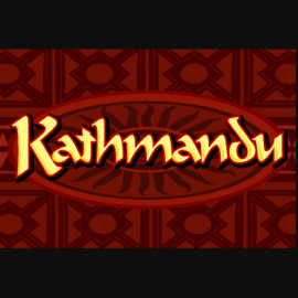 Kathmandu Slot