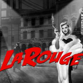 La Rouge Slot