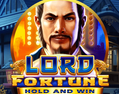 Lord Fortune Slot