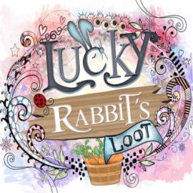 Lucky Rabbit's Loot Slot