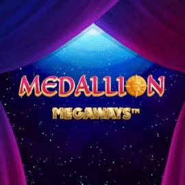 Medallion Slot