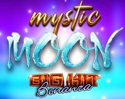 Mystic Moon: Big Hit Bonanza