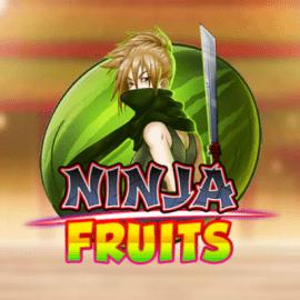 Ninja Fruits Slot