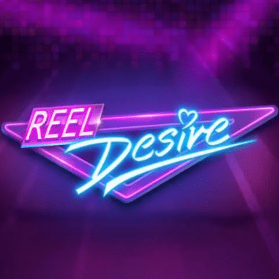 Yggdrasil invites players to get their groove on in new slot Reel Desire™