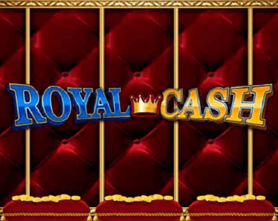 Royal Cash Slot