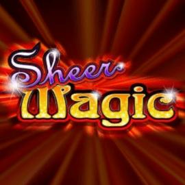 Sheer Magic Slot
