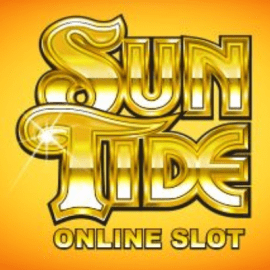 Sun Tide Slot