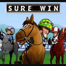 Sure Win Slot