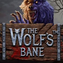 The Wolfs Bane