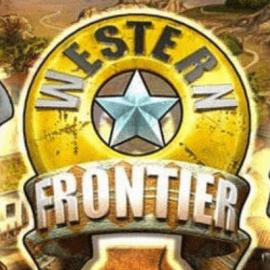 Western Frontier Slot