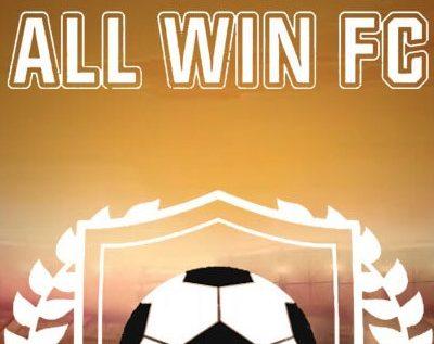 All Win FC Slot