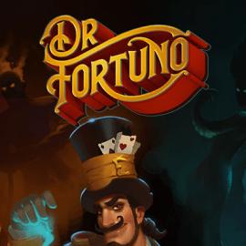 Dr. Fortuno Slot
