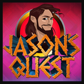 Jasons Quest Slot