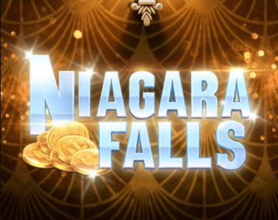 Niagara Falls Slot