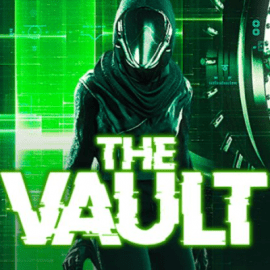 The Vault Slot
