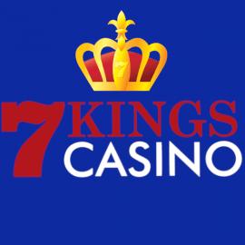 7Kings Casino