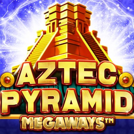 BOOONGO MAKES MEGAWAYS DEBUT WITH AZTEC PYRAMID MEGAWAYS