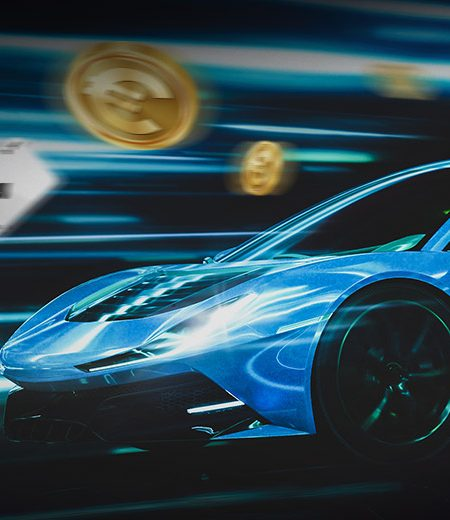 N1 Casino: 100% Up to €400 + 200 FS!